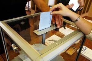 Election_by_Rama_wikimediaCommons
